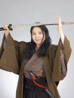 [N2120501]ステイホームを盛り上げる!暦に沿った江戸食文化で家庭を盛り上げる、がんばらなくていいお料理講座