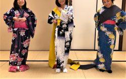 [N2121403]オンライン~1DAYやさしく楽しい日本舞踊講座 洋服でもOK~