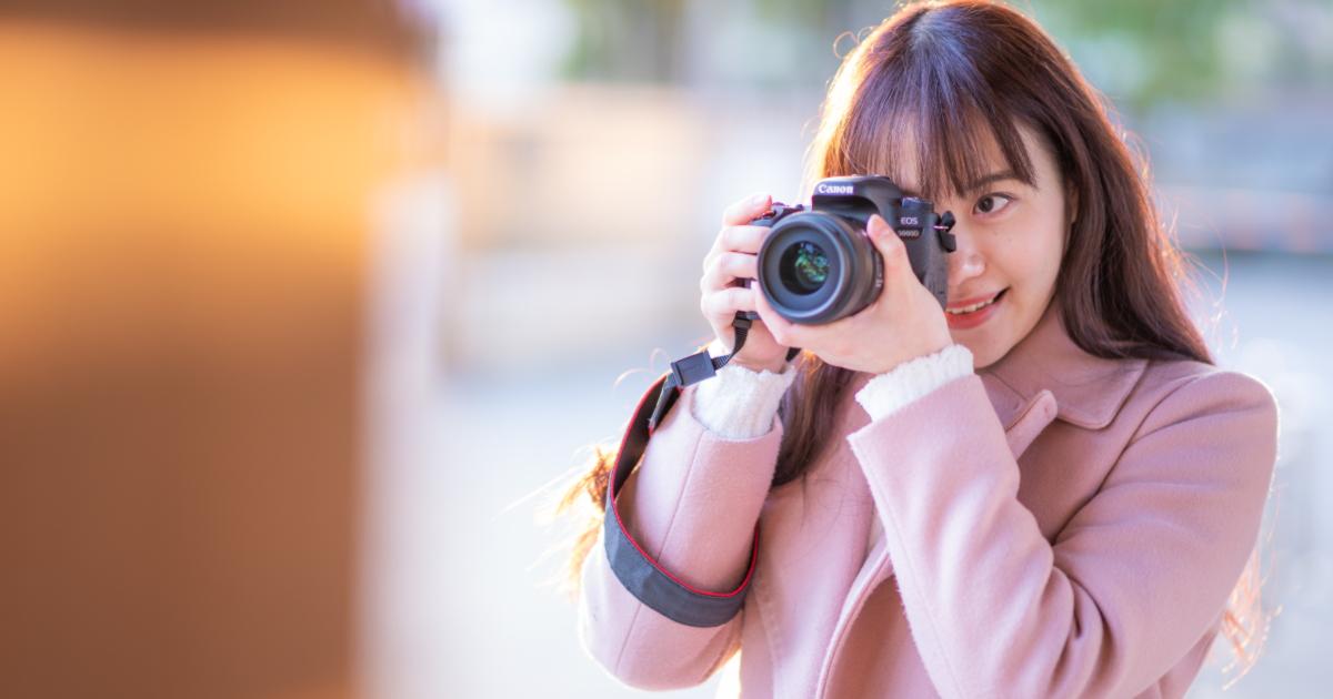 [N2130301]素晴らしい写真の世界を体験しましょう♪