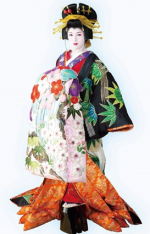 [N2131001]日本人として知っておきたい歌舞伎と日本舞踊 文化セミナー